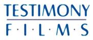 little_logo_testimony