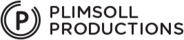 plimsole-productions-logo