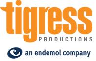 tigress-productions-logo